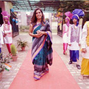 Mukesh Chowdary